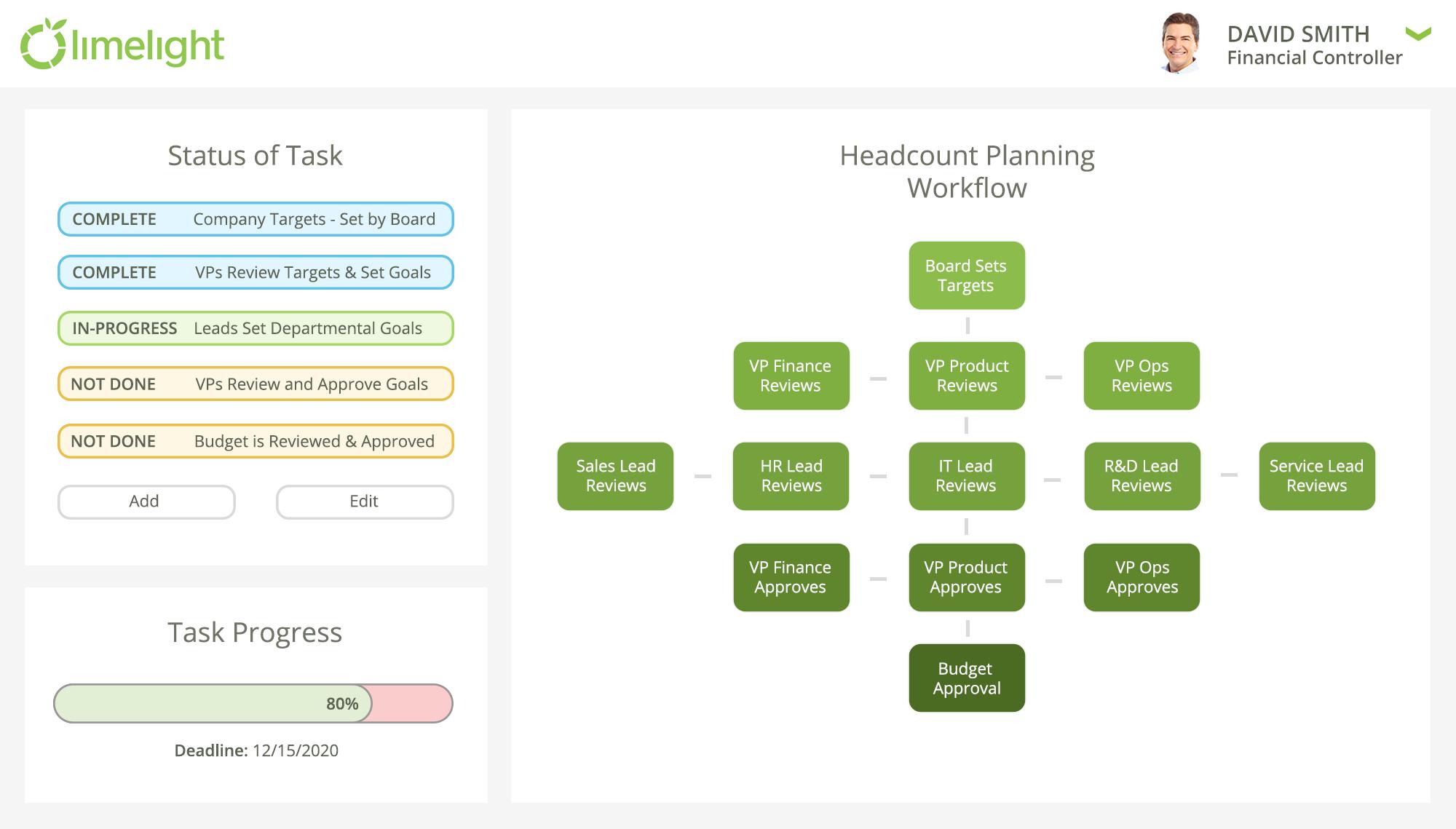 ERP Parent Page - Workflow Screenshot - Final 3