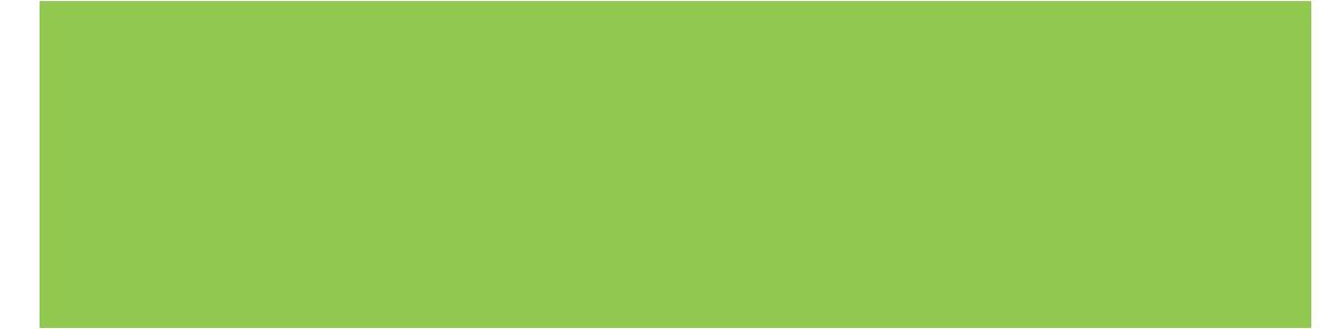 green-logo