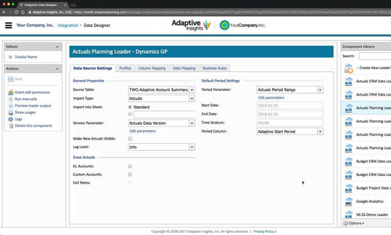 adaptiveinsights_integrations