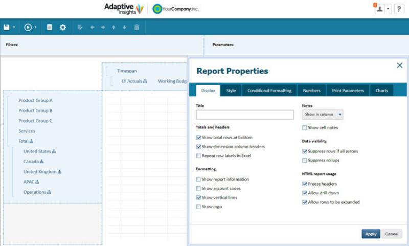 adaptiveinsights_report